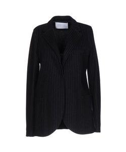 Harris Wharf London | Suits And Jackets Blazers Women On