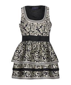 Emanuel Ungaro | Dresses Short Dresses On