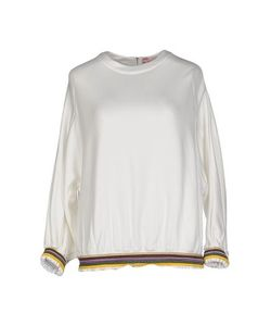 And Re Walker | Topwear Sweatshirts On