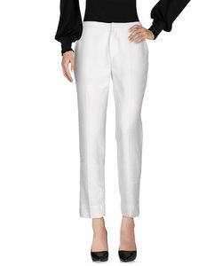 Raoul | Trousers Casual Trousers Women On