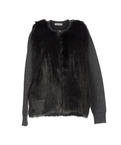 Roberto Collina | Coats Jackets Faux Furs Women On