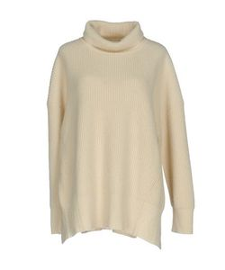 Sea | Knitwear Turtlenecks Women On