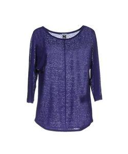 M Missoni | Topwear T-Shirts Women On