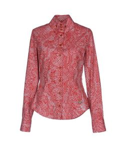 Vivienne Westwood Red Label | Shirts Shirts Women On