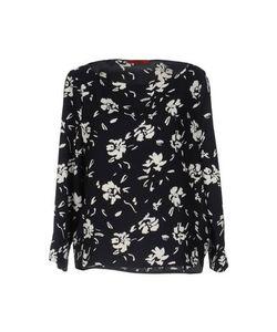 Carolina Herrera | Shirts Blouses On