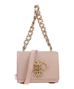 Emilio Pucci | Bags Handbags Women On