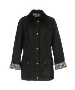 Barbour   Coats Jackets Jackets Women On
