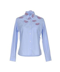 Jimi Roos | Shirts Shirts Women On