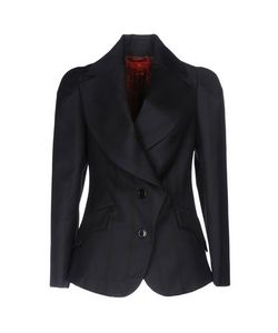 Vivienne Westwood Red Label | Suits And Jackets Blazers Women On
