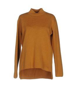 Won Hundred | Knitwear Turtlenecks Women On