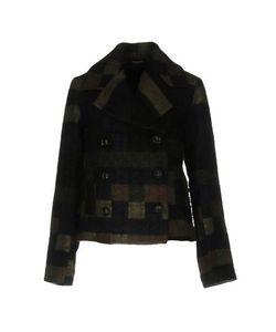 Roberto Collina | Coats Jackets Jackets Women On