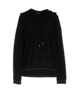 Juicy Couture | Topwear Sweatshirts On