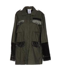 Steve J & Yoni P | Coats Jackets Jackets Women On