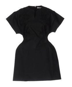 Julien David | Dresses Short Dresses On
