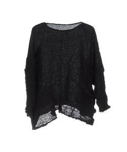 Issey Miyake Cauliflower | Shirts Blouses Women On