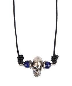 Emanuele Bicocchi | Jewellery Necklaces Unisex On