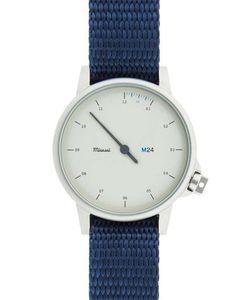 Miansai | Timepieces Wrist Watches Unisex On