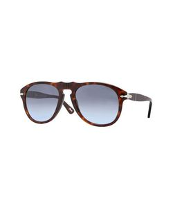 Persol | Eyewear Sunglasses Unisex On