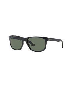 Ray-Ban | Eyewear Sunglasses Unisex On