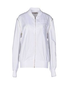 Kostas Murkudis | Coats Jackets Jackets Women On
