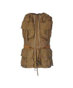 Di Liborio | Coats Jackets Jackets Women On