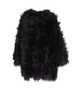Mackintosh | Coats Jackets Faux Furs Women On