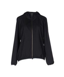 Hydrogen | Coats Jackets Jackets Women On