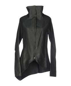 Incarnation | Coats Jackets Jackets Women On