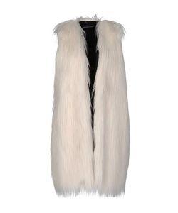 Marco Bologna | Coats Jackets Faux Furs Women On
