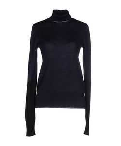 Chalayan | Knitwear Turtlenecks Women On