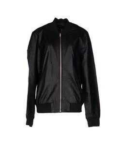 Silent Damir Doma | Coats Jackets Jackets Women On