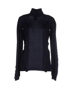 Antonio Berardi | Knitwear Turtlenecks Women On
