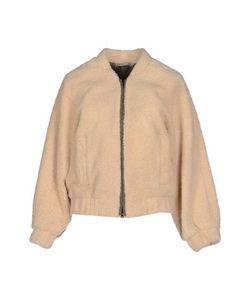 Reed Krakoff | Coats Jackets Jackets Women On
