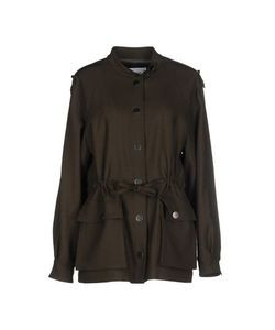 Mauro Grifoni | Coats Jackets Jackets Women On