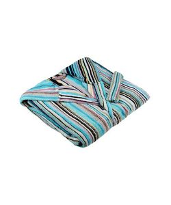 Missoni Home | Swimwear Bathrobes Women On