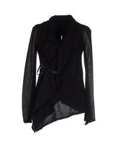 Giovanni Cavagna | Coats Jackets Jackets Women On