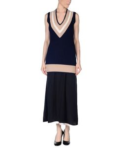 Sacai Luck   Suits And Jackets Outfits Women On