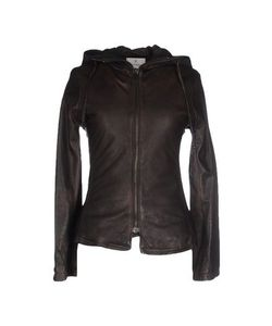 Le Cuir Perdu | Coats Jackets Jackets Women On