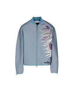 Adidas by Stella McCartney   Coats Jackets Jackets Women On