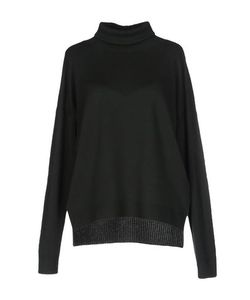 Duvetica | Knitwear Turtlenecks Women On