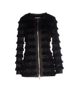 Daizy Shely | Coats Jackets Jackets Women On