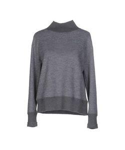 Burberry London   Knitwear Turtlenecks Women On