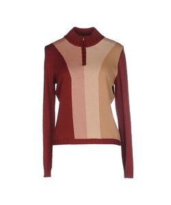 Ferrante | Knitwear Turtlenecks Women On