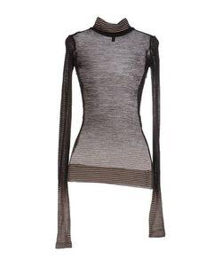 High | Knitwear Turtlenecks Women On