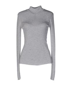 Maison Ullens | Knitwear Turtlenecks Women On