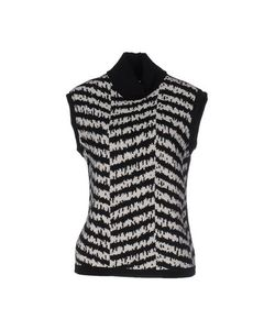 Emanuel Ungaro | Knitwear Turtlenecks Women On
