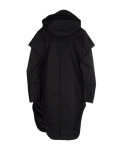 Norwegian Rain | Coats Jackets Jackets Women On