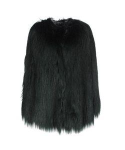 Unreal Fur | Coats Jackets Faux Furs Women On