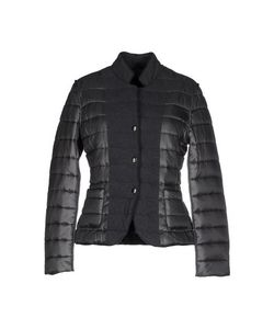 Vengera | Coats Jackets Jackets Women On