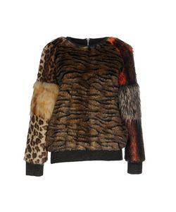 Ashish | Coats Jackets Faux Furs Women On